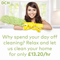 carpet cleaners for hire