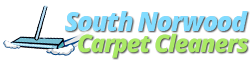 South Norwood Carpet Cleaners